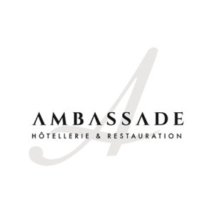 Ambassade Hôtellerie & Restauration