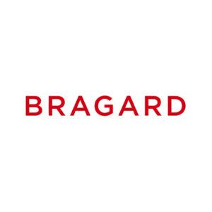 Bragard