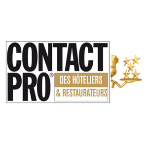 Contact Pro des Hôteliers & Restaurateurs