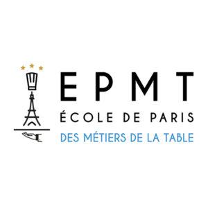 EPMT Ecole des Métiers de la Table