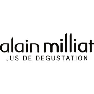 Alain Milliat Jus de Dégustation