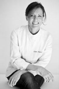 Claire Heitzler, Présidente du jury