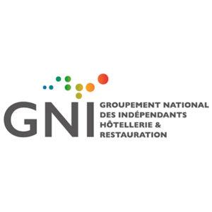 Groupement National des Indépendants hôtellerie & Restauration