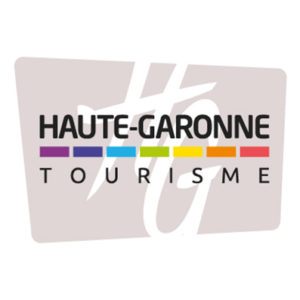 Haute-Garonne Tourisme