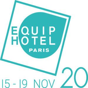 Equip Hotel Paris