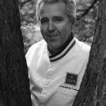 Frédéric Lalos – MOF Boulanger