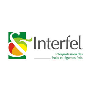 Interfel