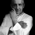 Philippe Urraca