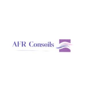 AFR Conseils
