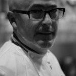 Michel Fouchereau