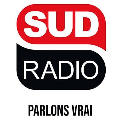 Sud Radio, partenaire officiel Trophée Petit Déjeuner Gourmand