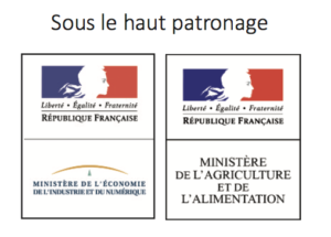 Haut Patronage